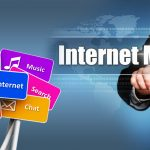 This is Essential to Your Internet Marketing Success