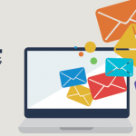 Online Marketing: What are the best practices for Email Marketing?