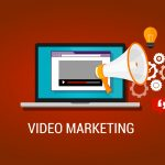 Video Marketing tips to convert more prospects to loyal customers