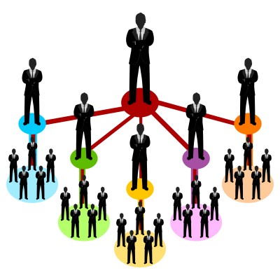 Read this article to learn about Multi-level Marketing