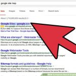 SEO Tips for a Smart Business Executive