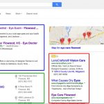 Well-Executed SEO to Boost Your Online Presence