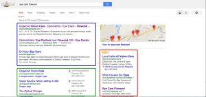 SEO tips for businesses
