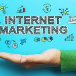 Internet Marketing on Steroids
