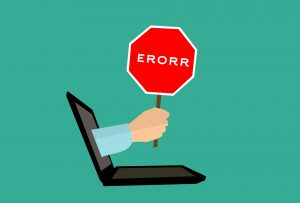 Errors to avoid in SEO on your website
