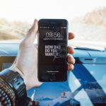 Mobile Marketing: Strategies, Campaigns and Tips